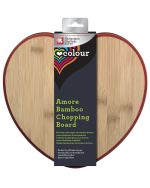 Amore Chopping Board