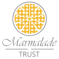 Afbeelding: Marmalade Trust png