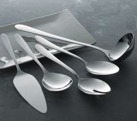 Premiere Oxford Utensils Range