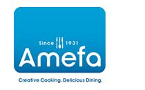 Richardson Sheffield Knives Amp Amefa Housewares